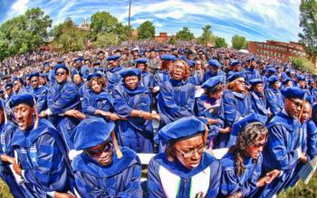 howard university tuition 2020