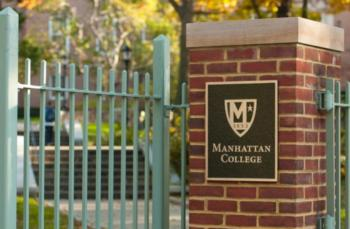 Manhattan College Tuition >> Manhattan College Transfer And Admissions Information