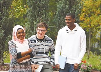 Community College of Allegheny County Transfer and