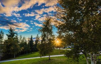 UAF Northwest Campus - Nome Transfer and Admissions Information